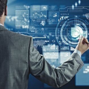Adopter le big data en 15 points | Dossier : Big data : et si votre small entreprise se mettait à penser big ?