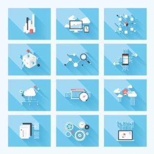 Big data : capitaliser sur l'existant | Dossier : Big data : le sésame de la connaissance client?