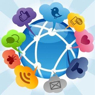 Données externes : opérer des choix stratégiques et cohérents | Dossier : Big data : le sésame de la connaissance client...