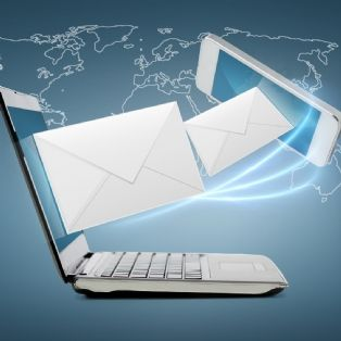 Valoriser les données des consommateurs | Dossier : Big data : le sésame de la connaissance client?