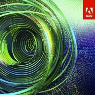Adobe dévoile de nouveaux outils pour ses solutions Marketing Cloud au NRF Retail Big Show | Dossier : Tendances et nouv...