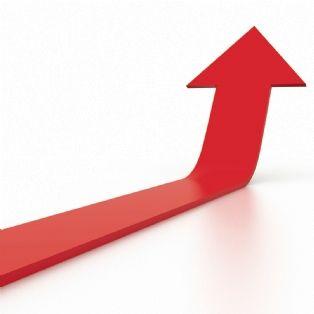 Le mobile tire la croissance | Dossier : Publicité digitale : Mobile et vidéo tirent le marché