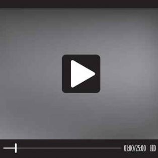 Vidéo : le format roi ? | Dossier : Publicité digitale : Mobile et vidéo tirent le marché