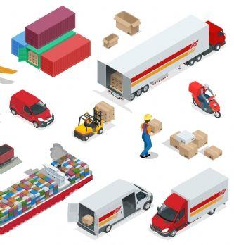 Choisir son prestataire logistique, une démarche rigoureuse | Dossier : La logistique, un élément-clé de l'e-commerce