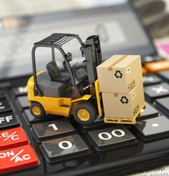 Piloter et optimiser ses coûts logistiques | Dossier : La logistique, un élément-clé de l'e-commerce