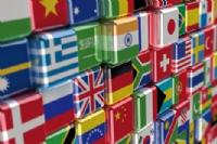 Mai 2012 - Une association va défendre les intérêts des e-marchands au niveau européen | Dossier : Rétrospective de l'an...