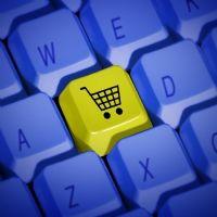 Le Web au secours du commerce traditionnel | Dossier : Web-to-Store : faire du cross canal une réalité