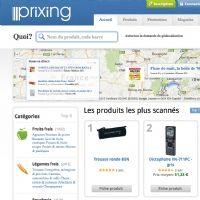 Web-to-store: décryptage d'une offre complexe | Dossier : Web-to-Store : faire du cross canal une réalité