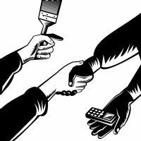 Un Français sur deux adepte de la consommation collaborative | Dossier : Le C to C, la nouvelle manière de consommer des...