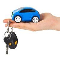 La consommation collective touche les locations de voiture et de parking | Dossier : Le C to C, la nouvelle manière de c...