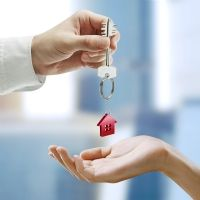 Et gagne la location de résidences secondaires | Dossier : Le C to C, la nouvelle manière de consommer des Français