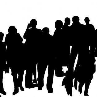L'action de groupe, l'une des nouveautés de la loi Hamon | Dossier : Loi Hamon sur la consommation : ce qui a changé pou...