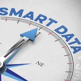 Qu'est-ce qu'une DMP? | Dossier : La DMP, nouvelle alliée d'un marketing agile