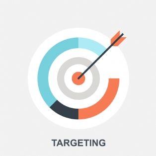 Quels bénéfices attendre d'une DMP? | Dossier : La DMP, nouvelle alliée d'un marketing agile