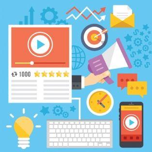 Quelques exemples d'utilisations de la DMP | Dossier : La DMP, nouvelle alliée d'un marketing agile