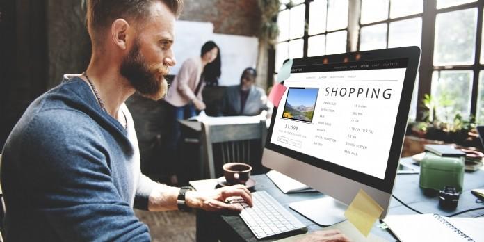 L'e-commerce pousse les marques à se réinventer