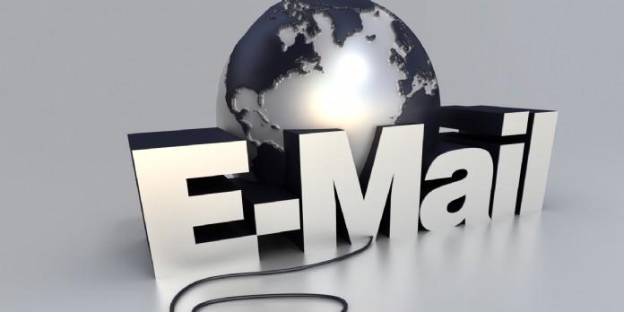 E-mail Marketing B to C : les enseignements de 2019
