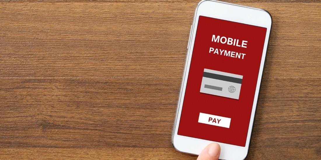 Le boom des plateforme de paiement mobile chinoises