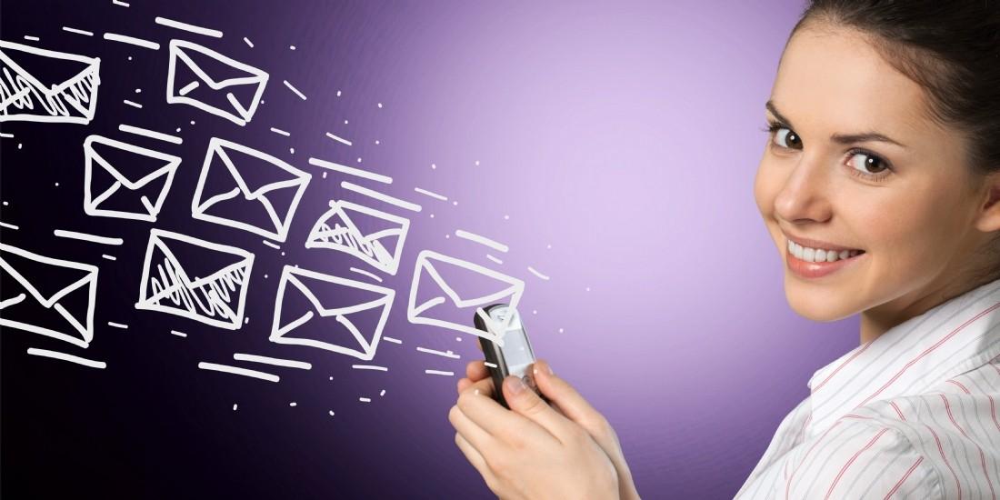 Quelles stratégies pour l'e-mail marketing en 2020?