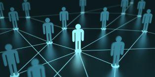 Avec l'accord-cadre, l'acheteur détermine s'il passe un contrat avec un ou plusieurs titulaires.