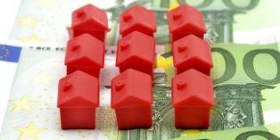 La holding peut prendre diverses formes juridiques : SAS, SARL, Société civile, etc.