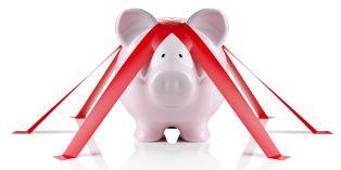 Le besoin en fonds de roulement est un indicateur précieux pour la trésorerie de l'entreprise.
