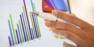 Le résultat exceptionnel se concentre sur les opérations qui sortent de l'activité normale de l'entreprise.