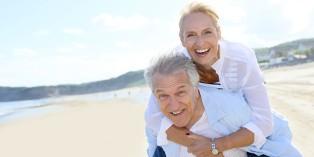 Les caisses de retraite complémentaire sont précieuses pour assurer un complément aux pensions de retaite.