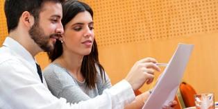 La formation professionnelle repose sur le Compte personnel de formation (CPF).