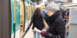 Le chef d'entreprise peut être exonéré de charges sociales sur la prise en charge de la part facultative d'un abonnement aux transports en commun.