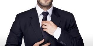 L'achat d'un costume n'entre pas dans la catégorie des frais de représentation...