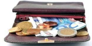 La trésorerie correspond au fonds de roulement auquel on soustrait le besoin en fonds de roulement.