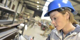 L'annualisation du temps de travail permet de s'adapter à la saisonnalité de l'activité.