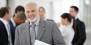 L'article 83 est une retraite complémentaire réservée aux chefs d'entreprise.