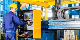 L'assurance bris de machines couvre les différentes typologies d'accidents.
