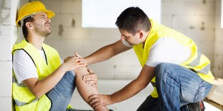 Les dommages corporels peuvent être des douleurs physiques ou leurs répercussions psychologiques.