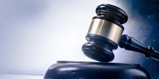 L'assurance protection juridique peut prendre en charge les frais de dépense pénale.
