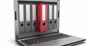 Comment segmenter son fichier clients