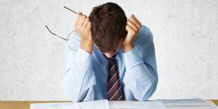 Lorsque faire face à ses dettes devient trop complexe pour l'entreprise, une procédure globale d'étalement peut être envisagée.