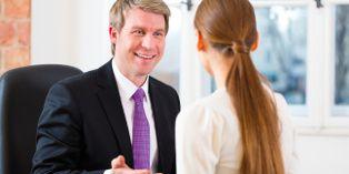 Seul le chef de l'entreprise en difficulté peut demander la désignation d'un mandataire ad hoc.