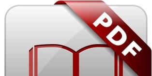 Le format pdf est une solution pour les factures dématérialisées.