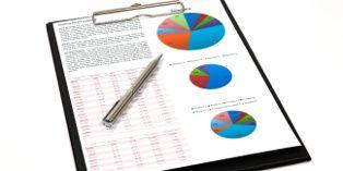 Selon son activité, l'entreprise choisit un modèle de gestion de stock adapté.