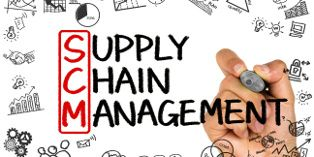 Les entreprises doivent anticiper les aléas qui affectent la chaîne d'approvisionnement.