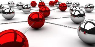 L'amélioration de la circulation de l'information entre les services de l'entreprise ou avec les fournisseurs permet de rationaliser les stocks.