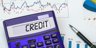 Crédits et réductions d'impôts sont deux leviers d'optisation fiscale mobilisables par certaines entreprises.