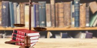 Détourner l'esprit de la loi peut être sanctionné par l'administration fiscale.