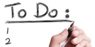 Les missions assignées à l'apprenti dépendent de ses compétences et disponnibilités.
