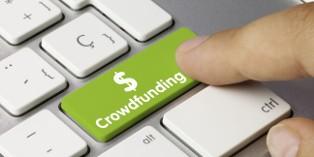 La réussite d'une campagne de crowdfunding dépend de la capacité du porteur de projet à assurer la promotion de son idée.
