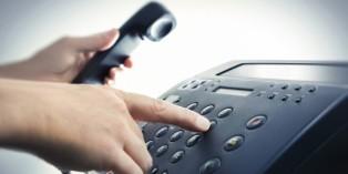 La relance téléphonique fait partie de l'arsenal du pré-recouvrement.