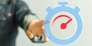 Les clients importants et réguliers obtiendront plus facilement un allongement des délais de règlement.